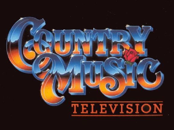 Big Daddy, CMT & Me Country Music Television Founders Site